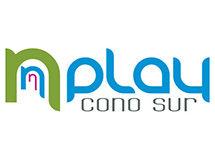 NPlay Cono Sur: El primer evento en tratar los temas de triple play y regulación de la convergencia en América latina. Ejecutivos de empresas operadoras, proveedoras de contenidos, fabricantes, especialistas en tecnología, reguladores y funcionarios de la región asisten año a año para compartir y debatir el futuro de los negocios.