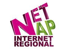 NetNap: Evento en el que se reúnen responsables técnicos y ejecutivos de ISPs, de cooperativas de servicios de telecomunicaciones y de Carriers; funcionarios públicos con cargos en áreas de tecnologías de la información y la comunicación; ejecutivos de empresas proveedoras de servicios, infraestructura y otros referentes del negocio de Internet local.