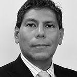 Jose Aguilar-344x406px-2019.jpg