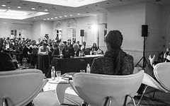 LRM - La Revolución Móvil Latinoamérica. Un punto de encuentro que lleva 14 años ininterrumpidos de éxito y que sólo Grupo Convergencia puede generar.