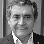 Walter Robledo-344x406px-2018.jpg