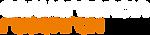 Convergencia Research es la unidad de negocios de investigación y consultoría de Grupo Convergencia. Especializada en inteligencia de mercado e impacto social y evolución de las TIC.Elabora estudios multicliente y Ad-hoc para los operadores y vendors más importantes de la industria conactividadesen América latina.