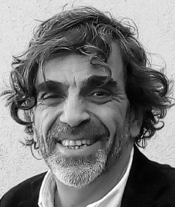 Guillermo Freund-344x406px-2019.jpg