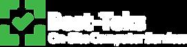 OldNew Logo.png