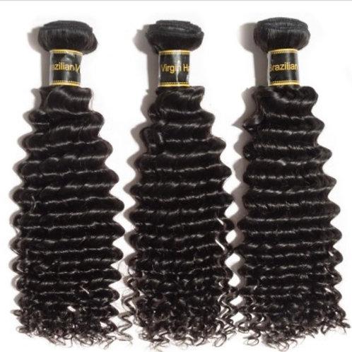 (3) Deep Wave Bundles