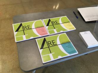 Event Recap: STLNOMA Presents Informative A.R.E. Transition Workshop