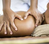 BNS Massage.jpg