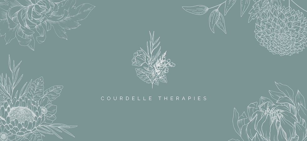 Courdelle Therapies - Gift Cert site.jpg