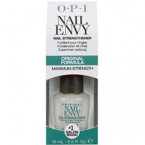 Original Nail Envy