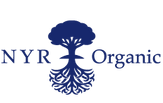NYR Organic Logo.png