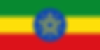 360px-Flag_of_Ethiopia.svg.png