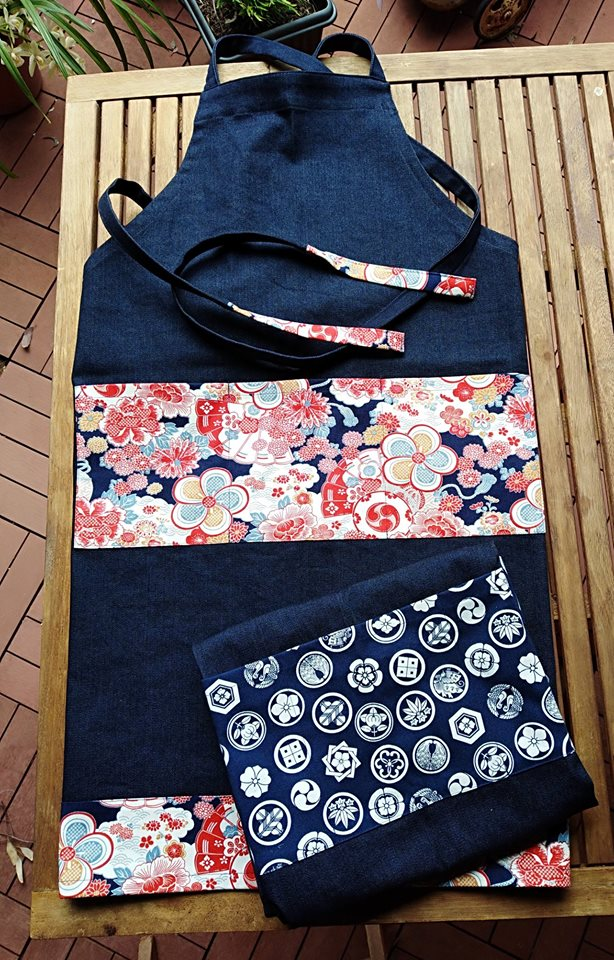 Sachi Japanese Handcrafts