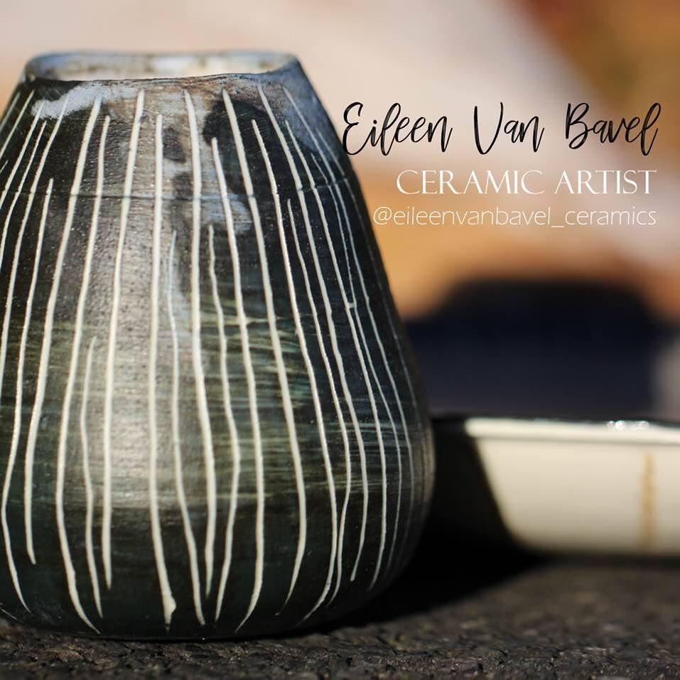 Eileen van Bavel