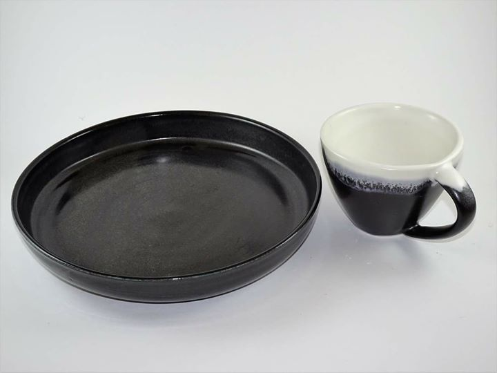 Helen Sparrow Pottery