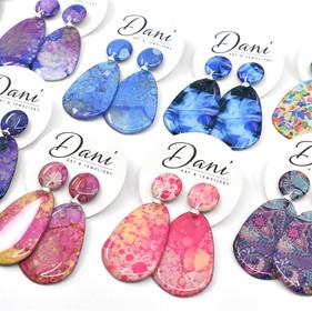 Dani Art and Jewellery