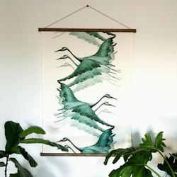 Emma David Studio