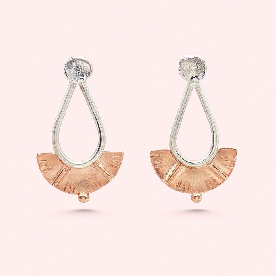 Meg Watson Jewellery