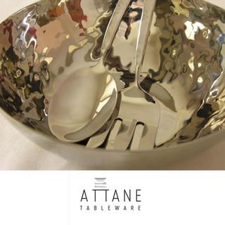 Attane Tableware