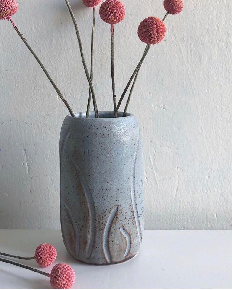 Sarah Louise Ceramics