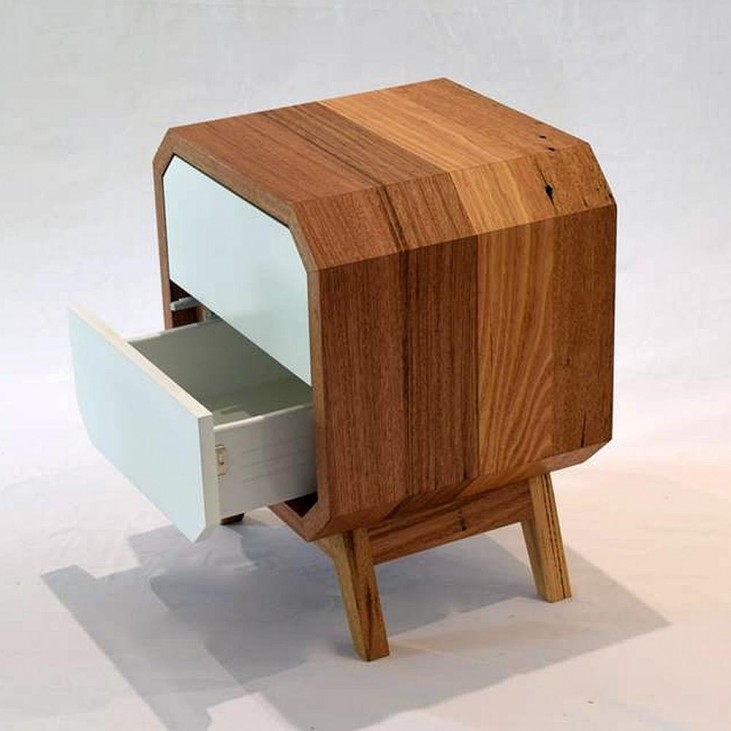 Re-sawn Furniture