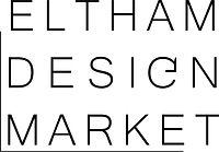 EDM Logo.jpg
