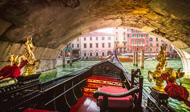 Venice 03