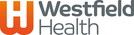 Westfield Health.png
