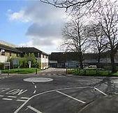 Maidstone & Tunbridge Wells NHS Trust