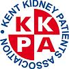 KKPA Privacy Polcy