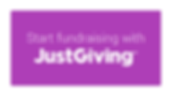 Just Giving Fundraising.png