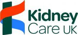Kidney Care UK Logo.jpg