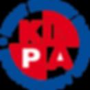 KKPA logo.png