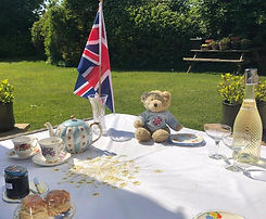 KKPA Bear VE Day.jpg