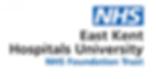 NHS East Kent Logo.png