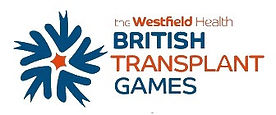 British Transplant Games Leeds 2021