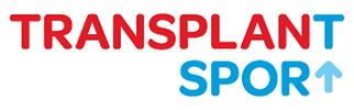 Transplant Sport Logo.png