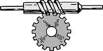 gear-2025889_960_720.png
