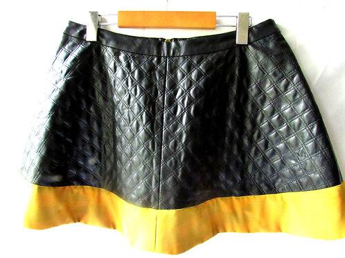 Skirt A-llo Jupe