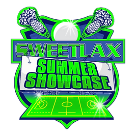 sweetlax-summer-showcase-logo-final.png
