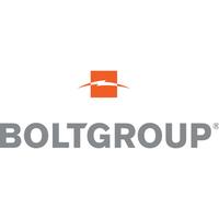 BoltGroup.png