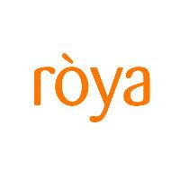 Roya logo.jpeg
