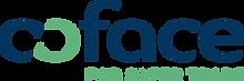 Coface logo 2013 - Copy.png