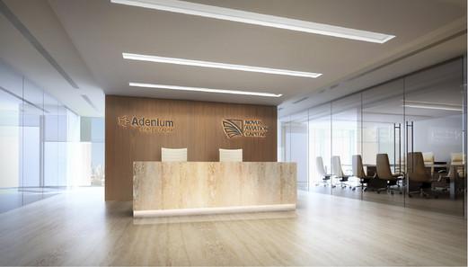Adenium Capital