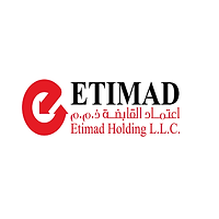 EtimadHoldingLogo - Copy.png