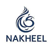 220px-Nakheel_Official_Logo.jpg
