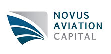 novus_aviation_capital-logo (1).jpg