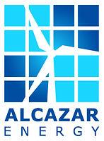 Alcazar_Logo - Copy.jpg