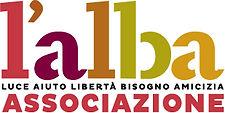 logo-albassocazione-320x160 copia.jpg