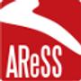 logo-aress.png