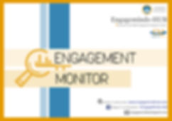 EngagementMonitor3(1).jpg